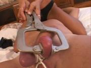 kastrat-porno-video