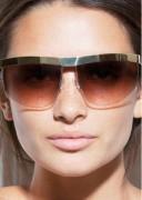 Eyewear 2011 49f144115290070