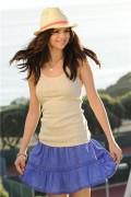 http://thumbnails6.imagebam.com/11553/c11fc8115523012.jpg