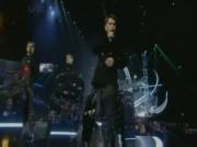 Take That au Brits Awards 14 et 15-02-2011 35d6e2119744250