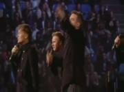 Take That au Brits Awards 14 et 15-02-2011 8636dd119744366