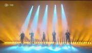 Take That à Wetter Das 12-01-2011 13c179120023619