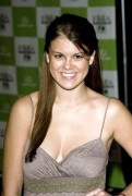 Lindsey Shaw | various sexy pics