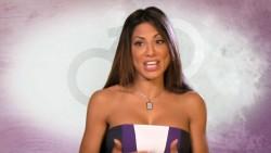 SANDRA: Sextreme Makeover Season