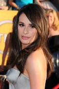 Лиа Мишель, фото 1555. Lea Michele 18th Annual Screen Actors Guild Awards - January 29, 2012, foto 1555