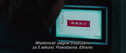 Mission: Impossible: Ghost Protocol (2011)   480p.PLSUBBED.BRRip.XviD.AC3-DeBeScIaK |Napisy PL +rmvb