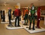 Smallville estará en una exposición permanente en el Paley Center 4f310c184783432