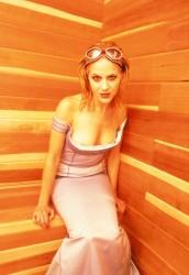 http://thumbnails6.imagebam.com/18492/80473d184914505.jpg