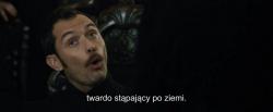 Sherlock Holmes: Gra cieni / Sherlock Holmes  A Game of Shadows (2011) 480p BRRiP.SUBBED.PL.XViD.AC3-DeBeScIaK Napisy PL +rmvb