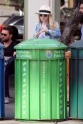 Dakota Fanning / Michael Sheen - Imagenes/Videos de Paparazzi / Estudio/ Eventos etc. - Página 5 8e5657185364766
