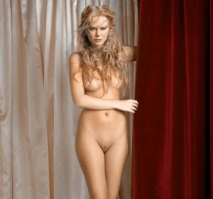 2787f3186407064 Nicole Kidman Nude Fake and Sexy Picture