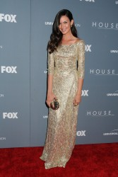 Odette Yustman @ House Series Finale Wrap party, LA, 20.04.12 - 35 HQ