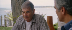 Spadkobiercy / The Descendants (2011)  PL.480p.BRRip.AC3.XviD-SAVED Lektor PL +rmvb