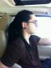 [BTK Mai 2012]  Retrouvez ici toutes les news, vidéos, photos postées sur l'appli de Tom et Bill !   1eb2f8189594699