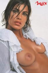 http://thumbnails6.imagebam.com/19156/af1c47191559811.jpg
