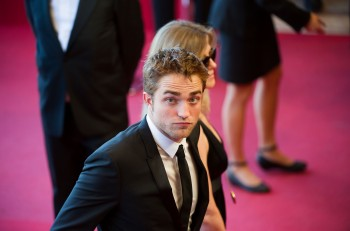EVENTO: Festival de Cannes (Mayo- 2012) 9bf8c1191798830