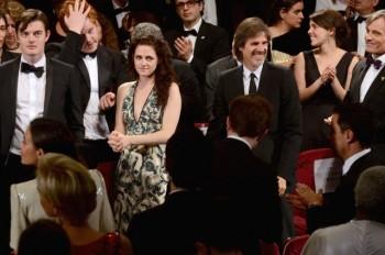 EVENTO: Festival de Cannes (Mayo- 2012) 4daba2191826163