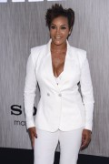 Vivica A. Fox - Men In Black 3 premiere in New York 05/23/12