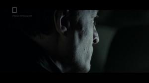 �o�nierz przysz�o�ci wed�ug Toma Clancy'ego / Tom Clancy`s Ghost Recon Alpha (2012) PL.720p.HDTV.XviD.AC3-ELiTE + Rmvb + x264 / Lektor PL