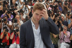 Cannes 2012 683394192078898