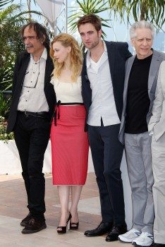 Cannes 2012 1d21ae192085236