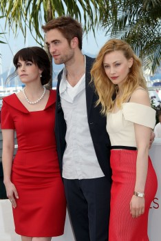 Cannes 2012 4357ce192085091
