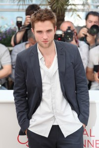 Cannes 2012 6731f2192081061