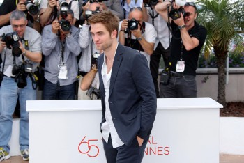 EVENTO: Festival de Cannes (Mayo- 2012) 91d732192106423