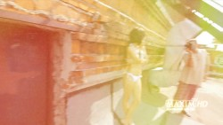 http://thumbnails6.imagebam.com/19246/3ab233192457821.jpg