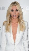 Abbey Clancy at the Glamour Women of the Year Awards in London 29th May x10