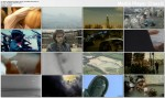 Najwi�ksze katastrofy �wiata / The World's Worst Disasters (2009) PL.TVRip.XviD / Lektor PL
