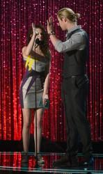 MTV Movie Awards 2012 F98712194019482