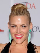 Busy Philipps - CFDA Fashion Awards in New York 06/04/12
