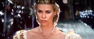 Królewna ¶nie¿ka i £owca / Snow White And The Huntsmen (2012) CAM.XviD-SLiCK |x264