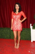 Anna Shaffer - British Soap Awards 2012 28th April 2012 HQx 14