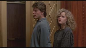 Коктейль 1988