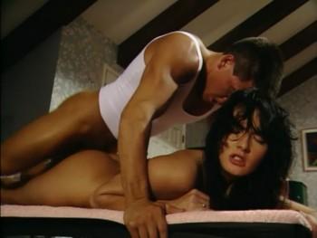 the-tease-porno