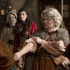 44fa1b195359219 En Images : Once Upon a Time (saison 1)