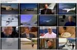 Prywatne odrzutowce / Private Jets (2005) PL.TVRip.XviD / Lektor PL