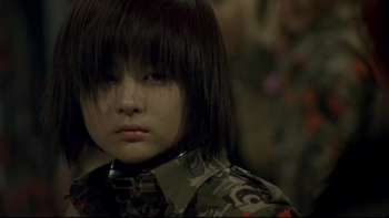 Battle Royale II 2003 m720p BluRay x264-BiRD