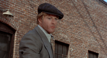 ¯±d³o / The Sting (1973) [Lektor PL] m720p.DUAL.AUDIO.AC3.x264~estres