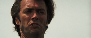 Brudny Harry / Dirty Harry (1971-1988) ULTiMATE.EDiTiON.PL.720p.BDRip.XviD.AC3-ELiTE + Rmvb / Lektor PL
