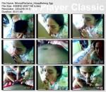 8c98e6196833400 Koleksi Awek Melayu Hisap Batang: Blowjob Boyfriend