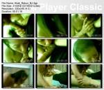 9dced0196833353 Koleksi Awek Melayu Hisap Batang: Blowjob Boyfriend