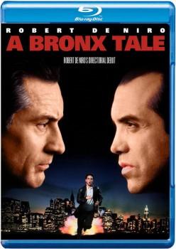 A Bronx Tale 1993 m720p BluRay x264-BiRD