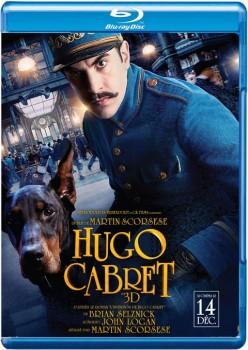 Hugo 2011 m720p BluRay x264-BiRD
