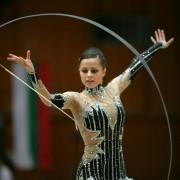 Marina STOIMENOVA - Page 2 33762284799965