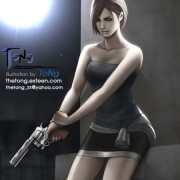 Fotos de Resident Evil 5b085284933759
