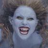 Vampire gallery 392fb987233988