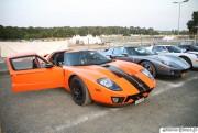 Le Mans Classic 2010 - Page 2 11fd2c90232787